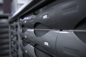 medicx storage 1